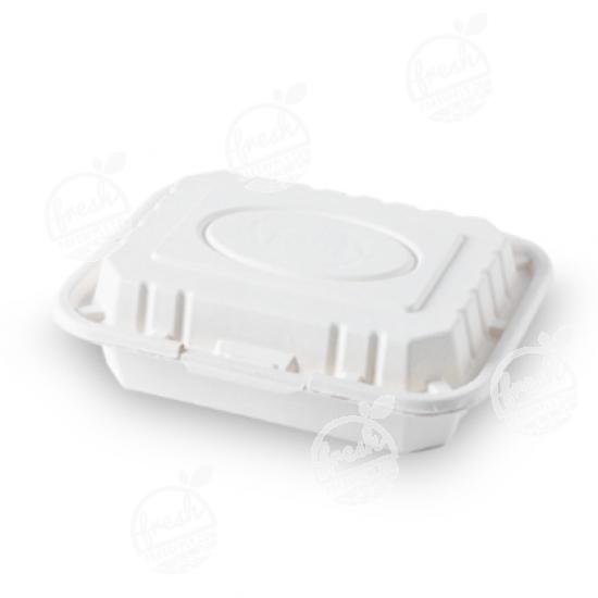 กล่องเยื่อธรรมชาติเฟสท์ 1000 ml. (ห่อ)