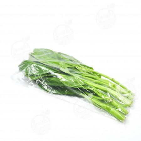 """ถุงยืดอายุผัก MAP 8""""x20"""" (@100R2900)"""