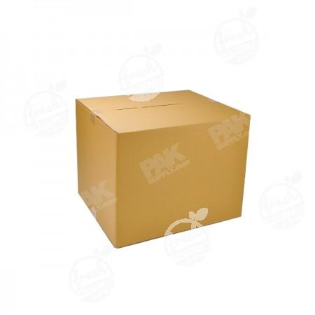 กล่องฝาชน แบบ I 45 x 55 x 40 CM